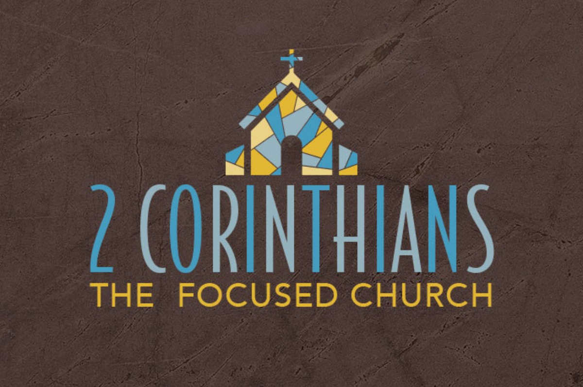 2Corinthians_Blog_Featured_Image