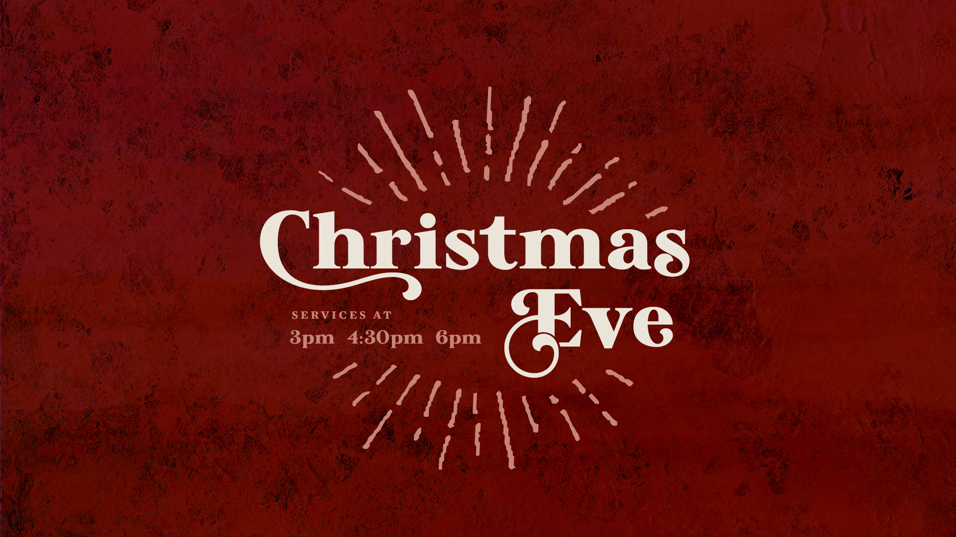 ADV19_Christmas_Eve_Screen_Main
