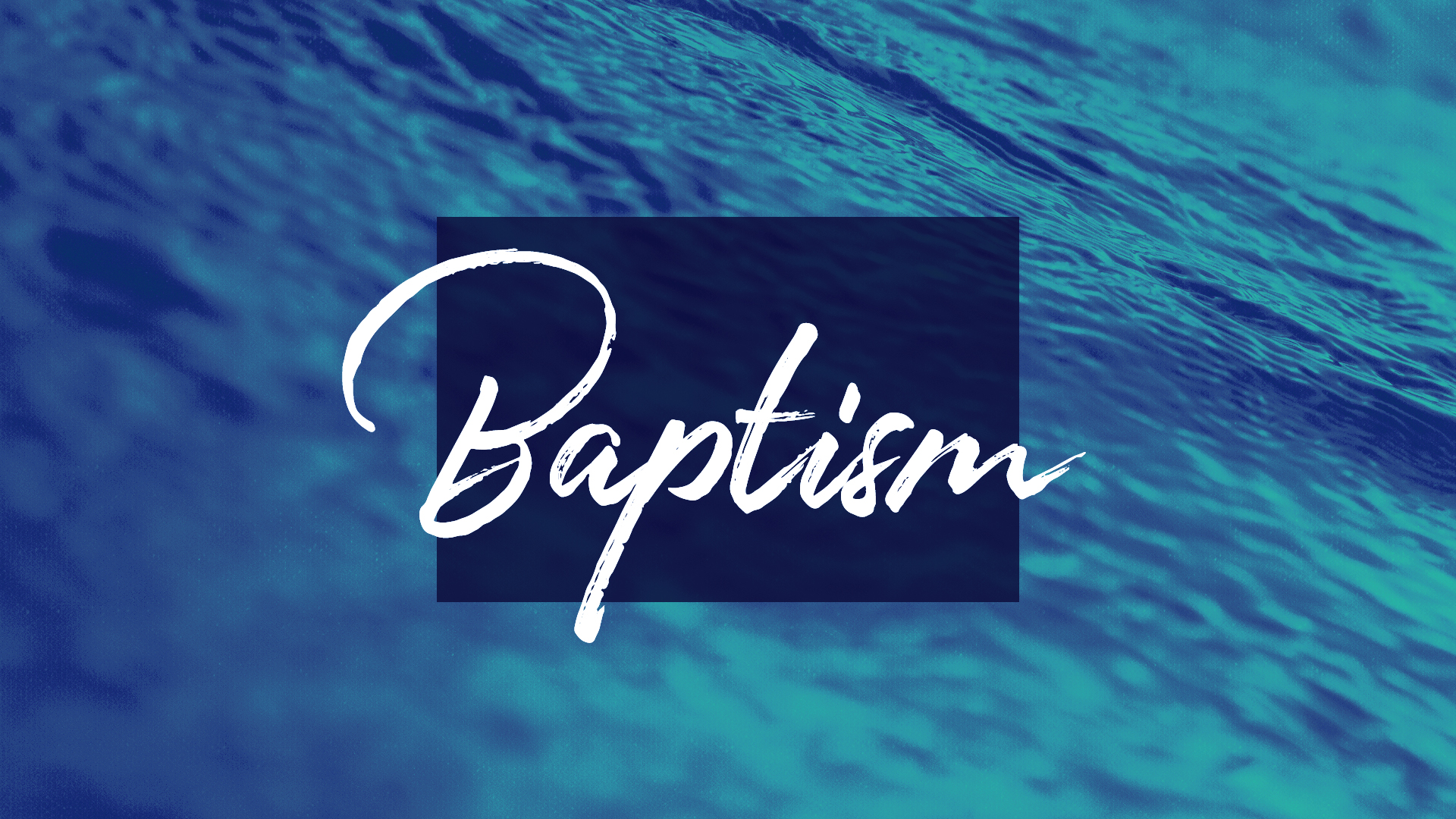 Baptism_Connect_Feb19