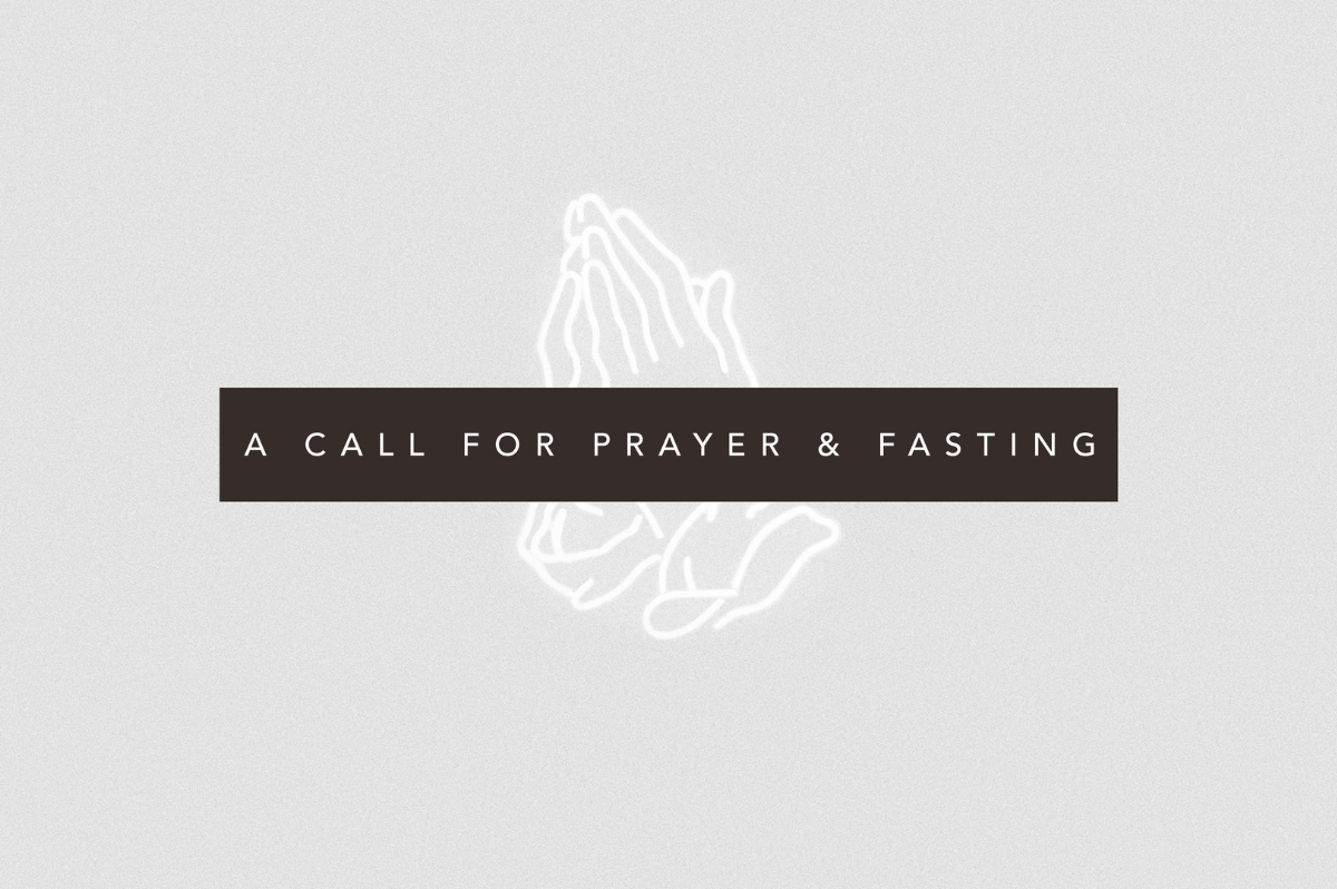 Blog Featured Image_Prayer_Fasting