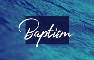 Connect_Baptism_Icon