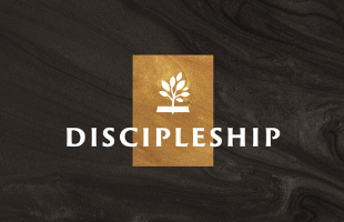 Connect_Discipleship