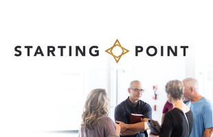 Connect_StartingPoint image