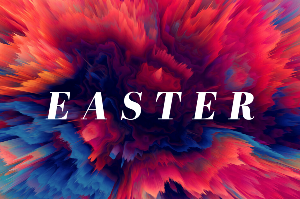 Easter_Blog_Featured