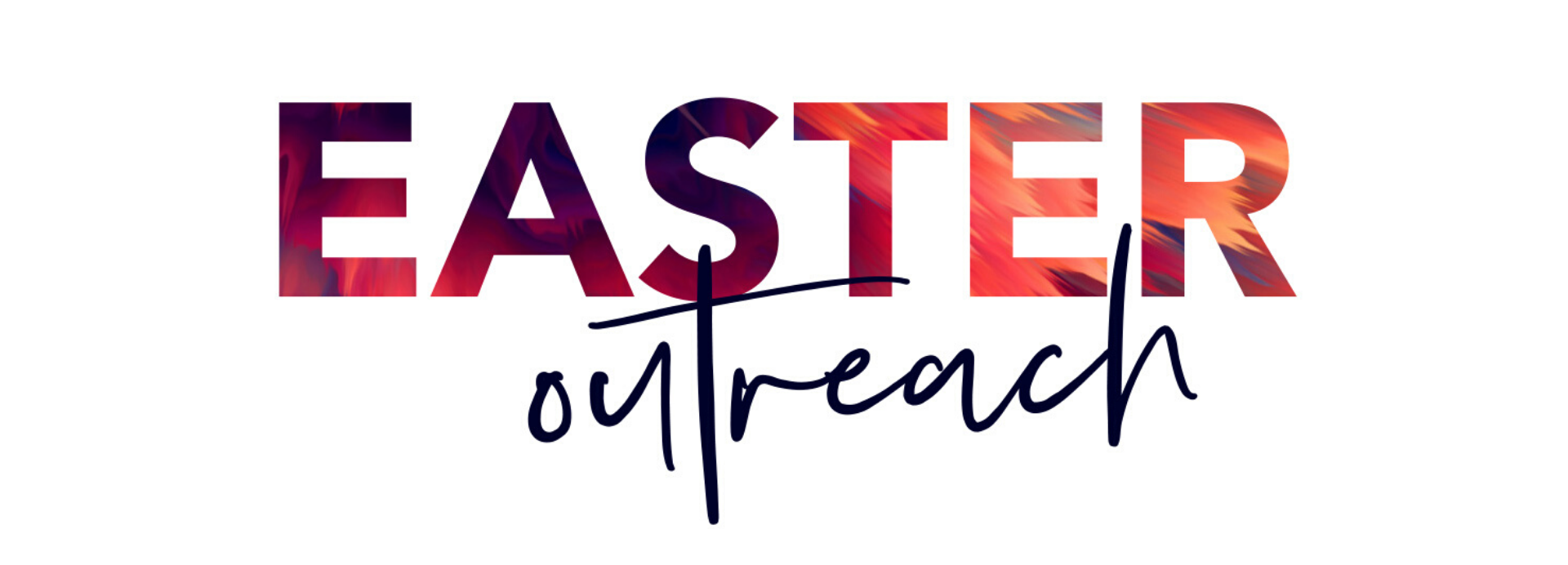 Easter_Outreach_App_Banner