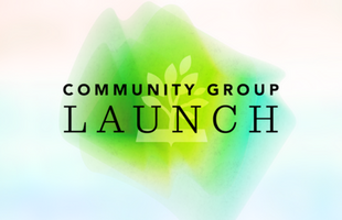 Event - CG Launch