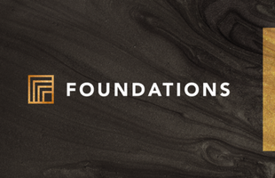 Event - Foundations