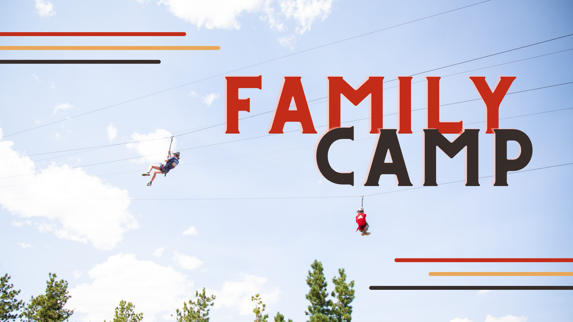 Family_Camp_App_Wide image