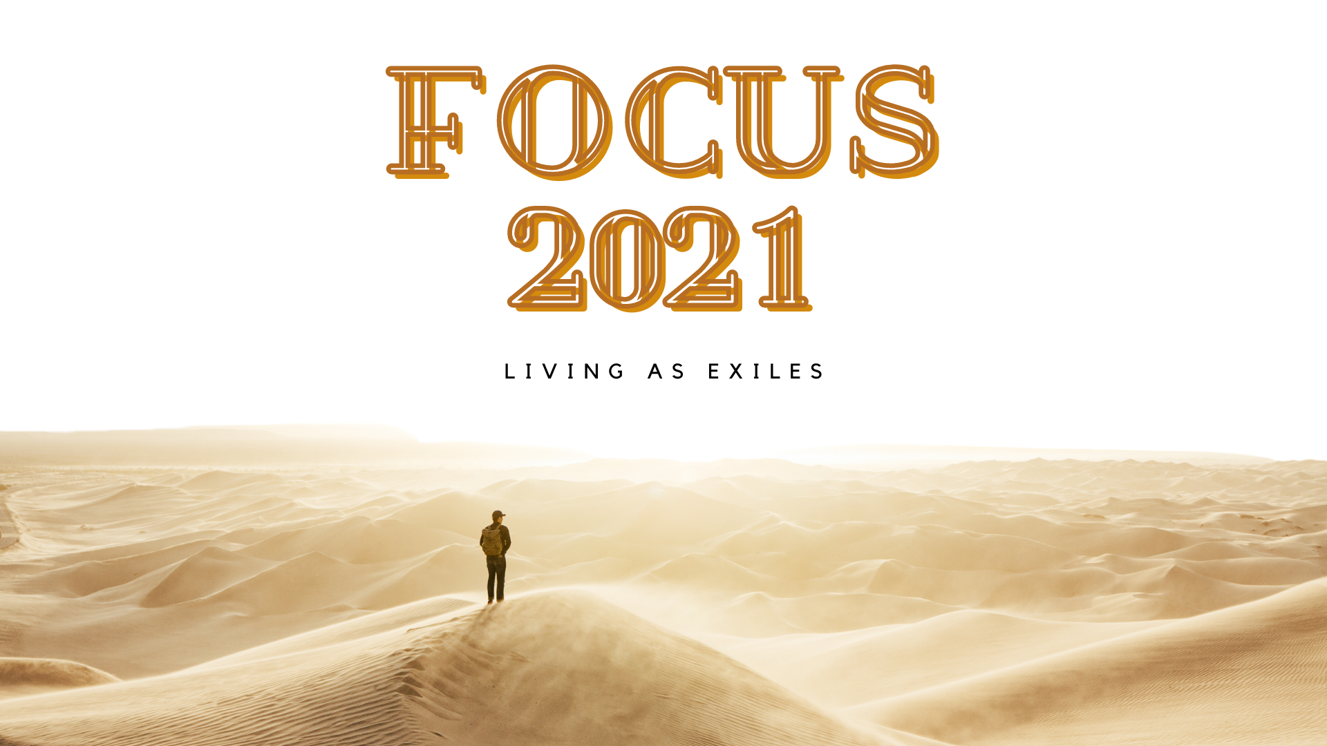 Focus 2021 Wide RegistrationVersion