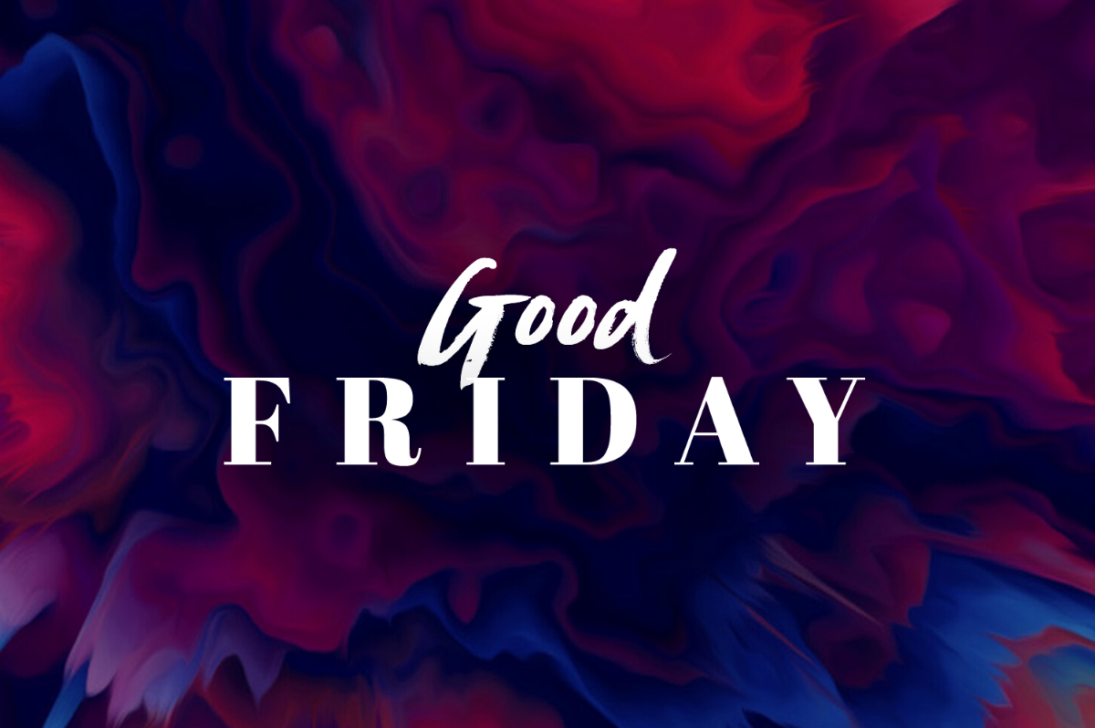 Good_Friday_Blog_Featured