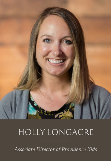 Holly Longacre 2018_1