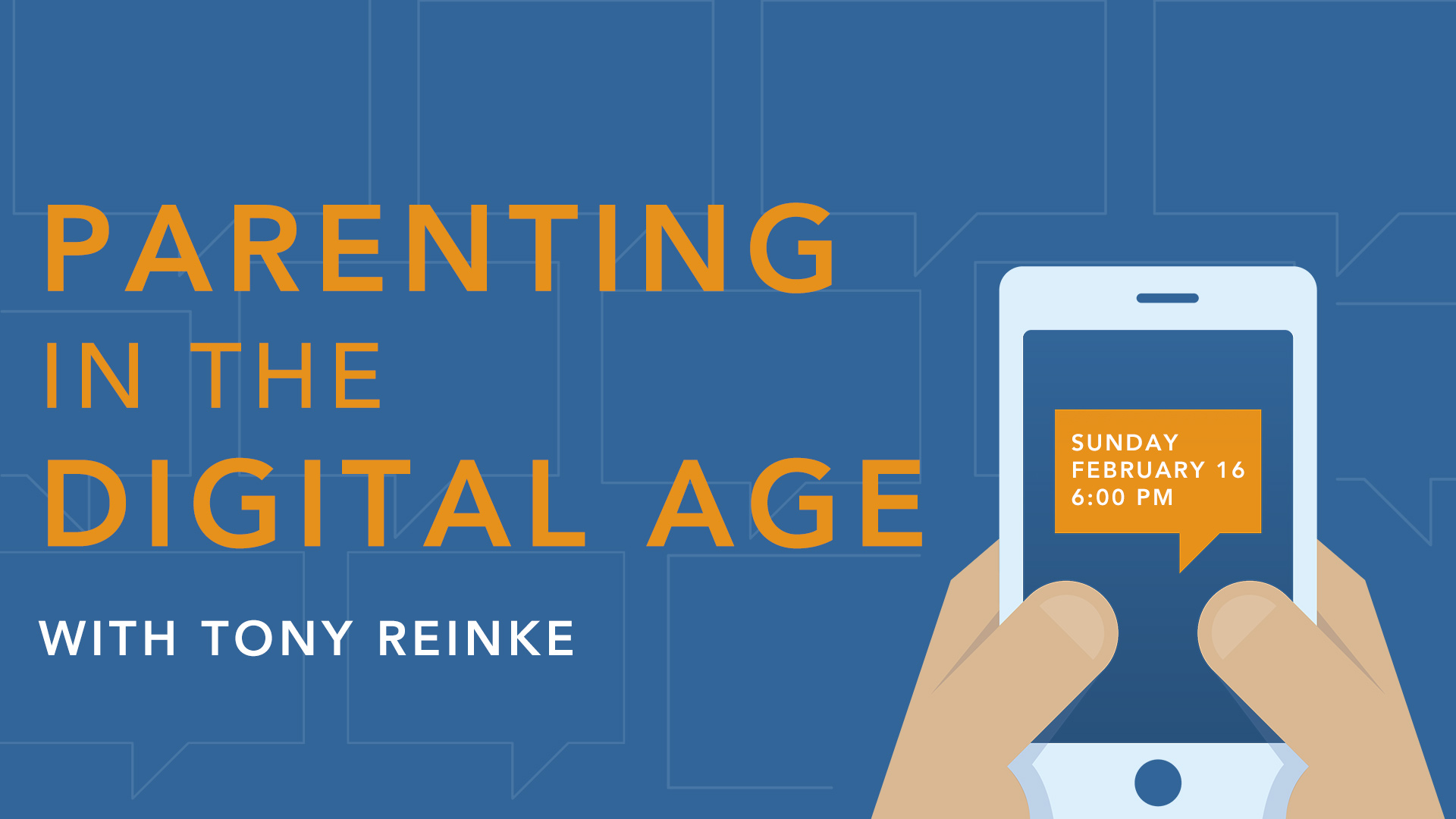 Parenting_in_the_Digital_Age_Wide image