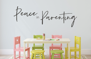Peace_in_Parenting_Thumbnail
