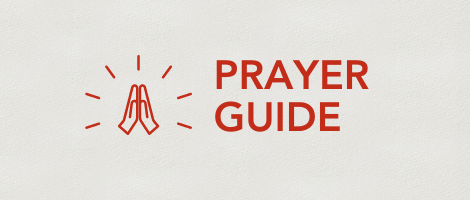 Prayer_Guide_Button_Live