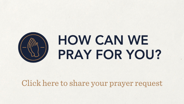 Prayer_Request_Button