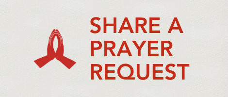 Prayer_Request_Button_Live