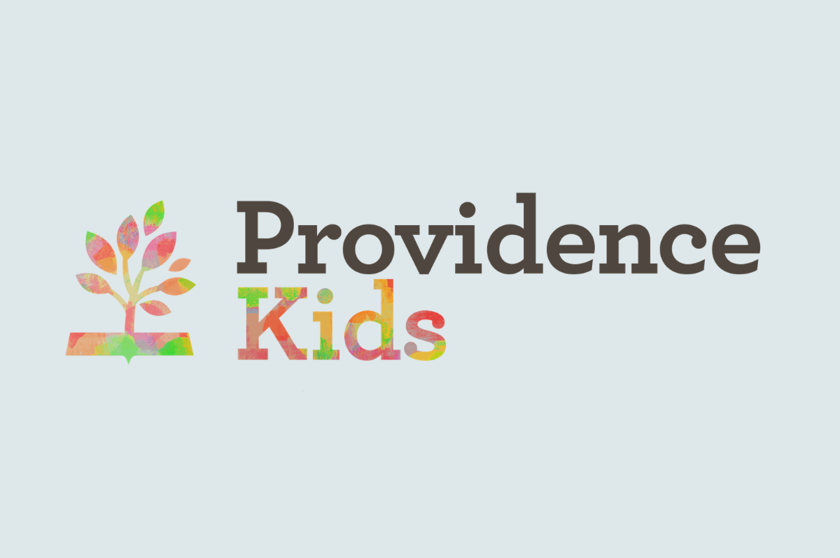ProvidenceKids_Blog_FeaturedImage