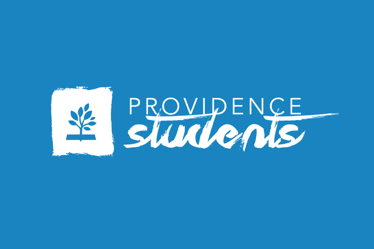 ProvidenceStudents_Blog_FeaturedImage