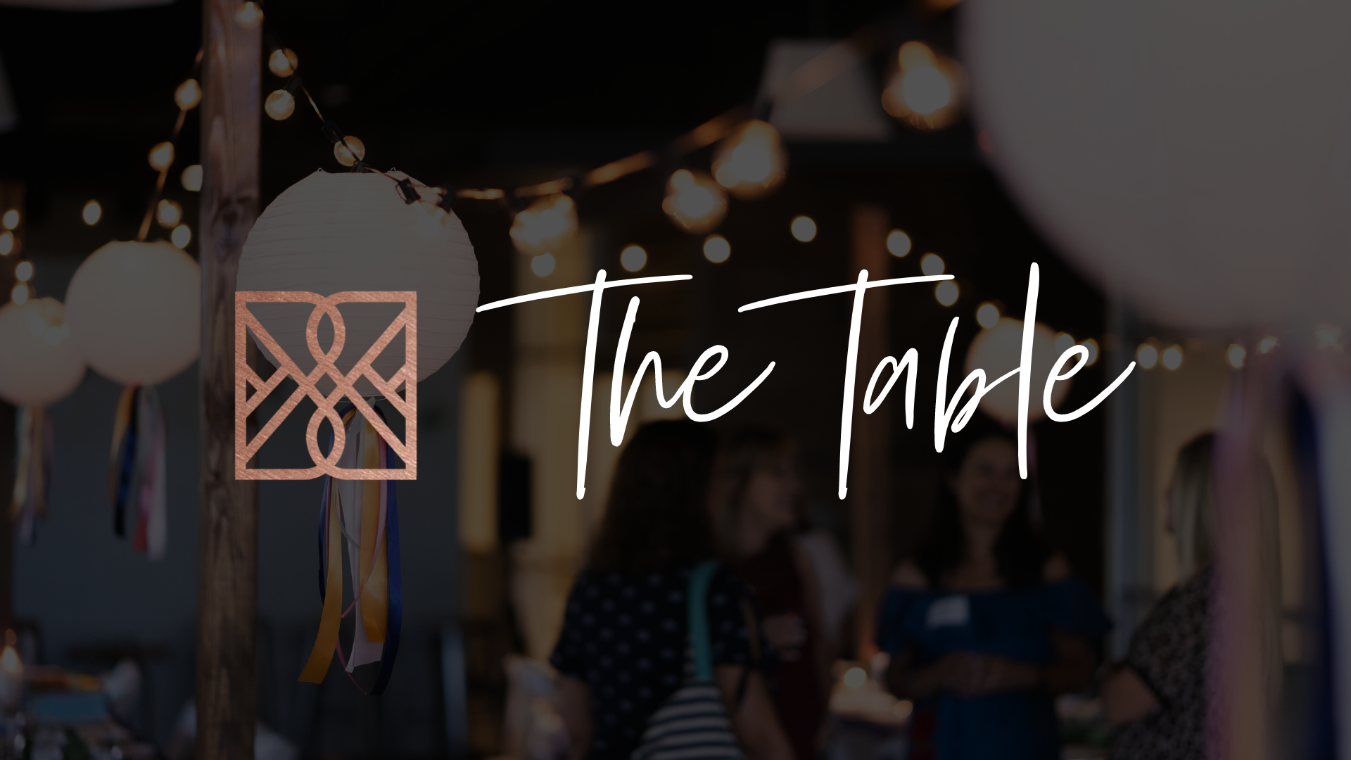 PW_Fall 2019 The Table image