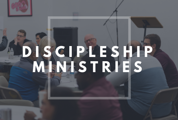 Serve_DiscipleshipMinistries