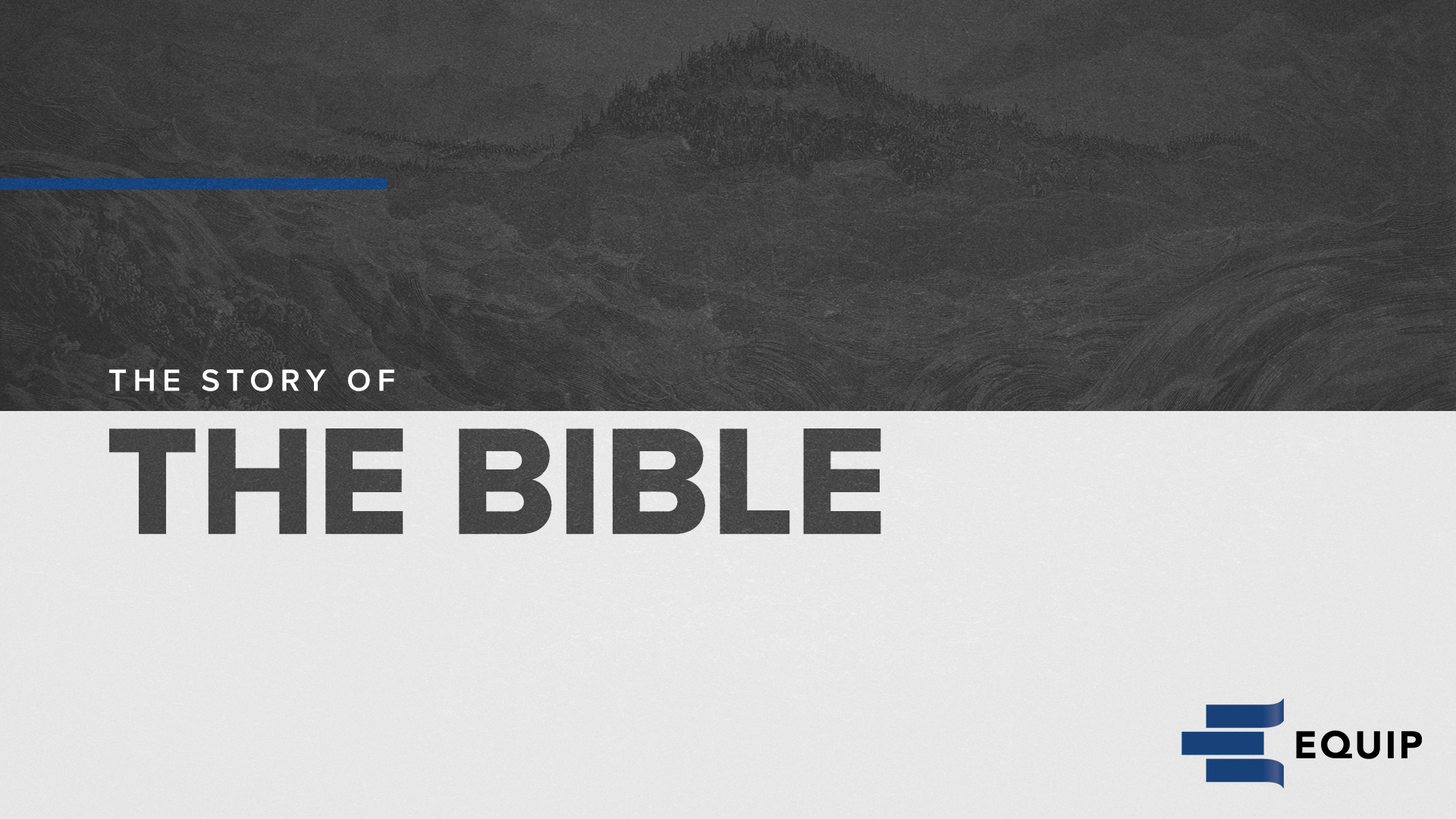 Story_of_the_Bible_Wide image