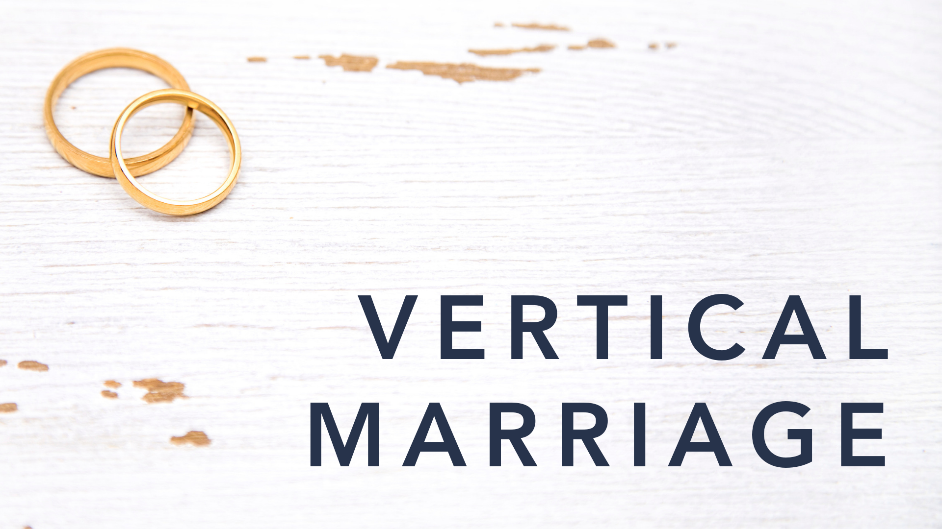 Vertical_Marriage_Slide image