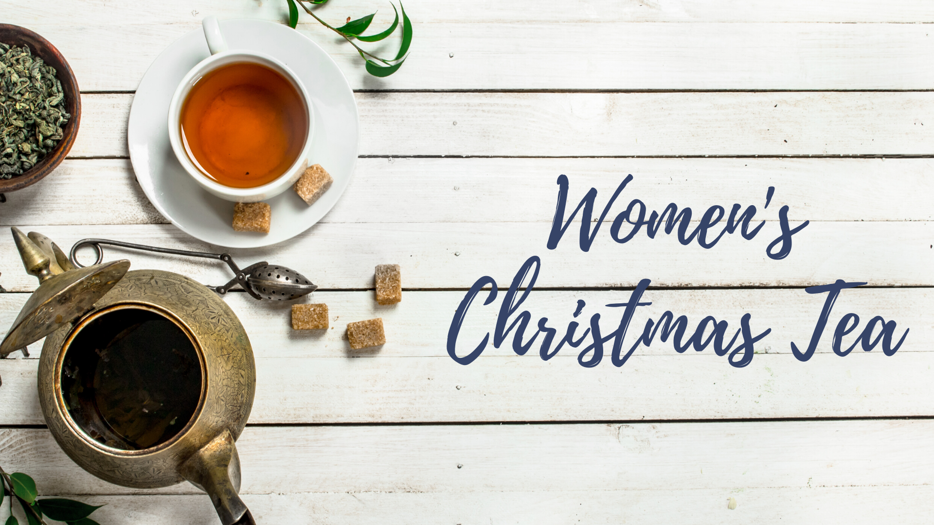 Women's_Christmas_Tea_Wide
