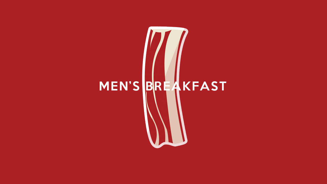 18412_Men's_Breakfast(HD)