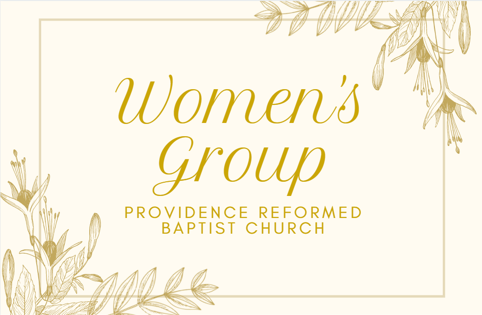 Women's Group 1.PNG image