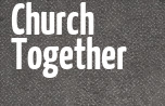 Church Together banner