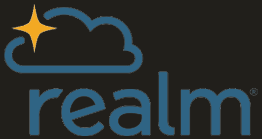 realm-by-acs-technologies