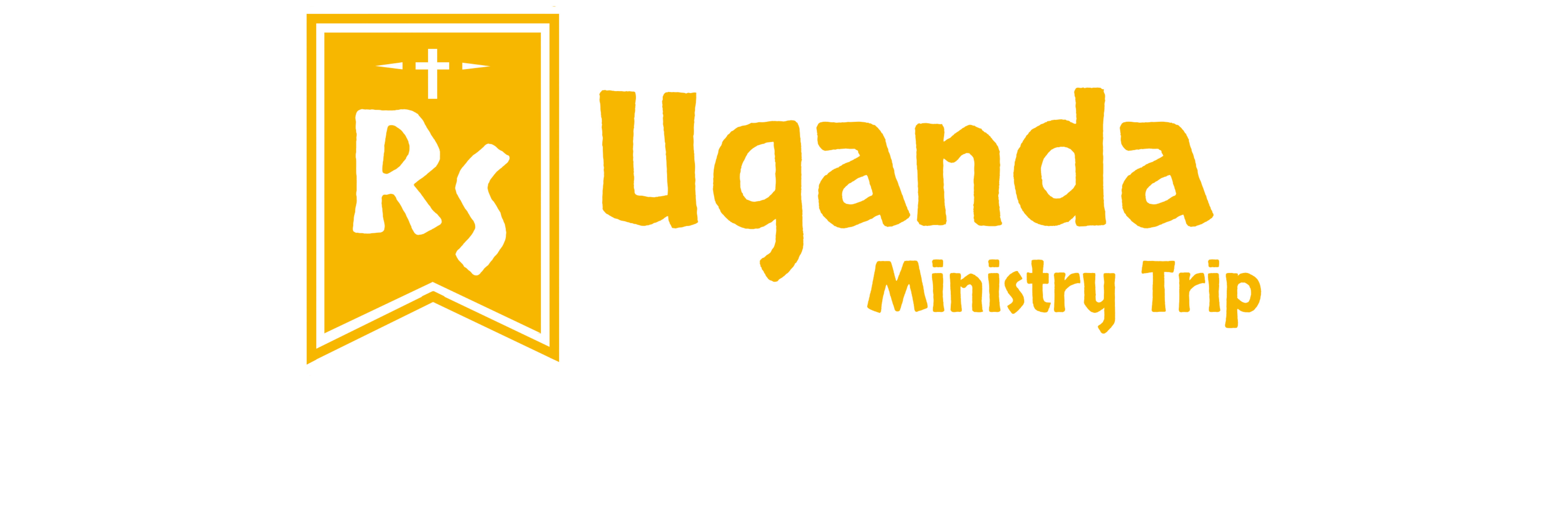 Posts tagged with Ministry Trip banner
