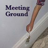 buttonmeetingground9