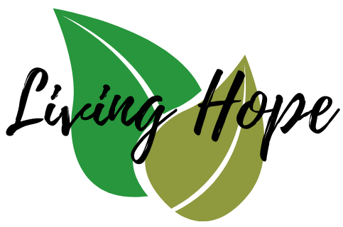 Living Hope logo_LARGER