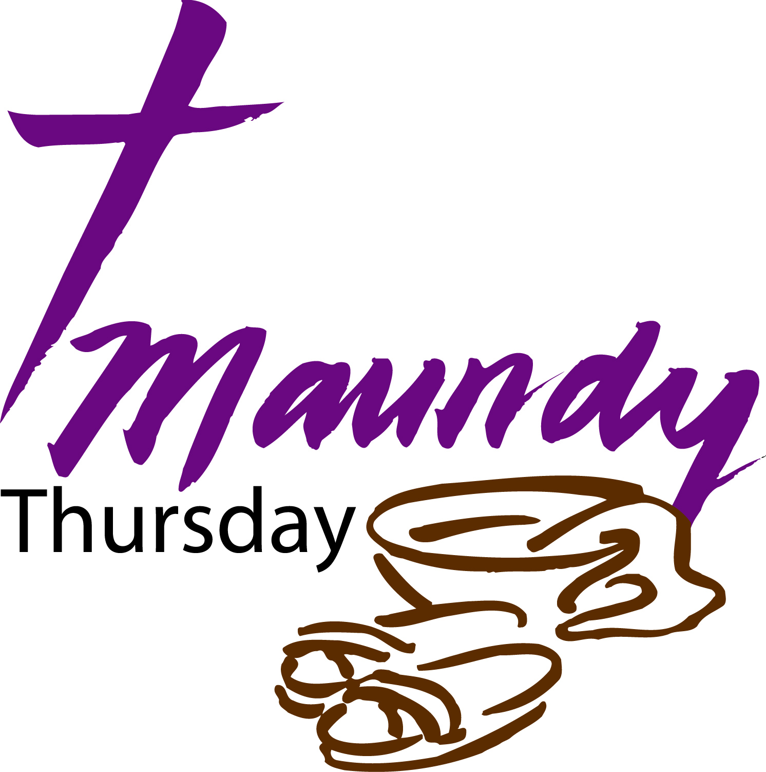 Maundy Thursday 2