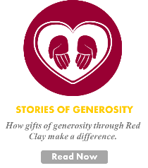 stories of generosity icon_210px