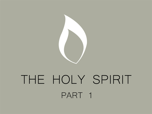 HolySpirit-Part1