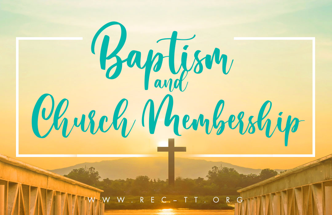 Baptism-and-Church-Membership
