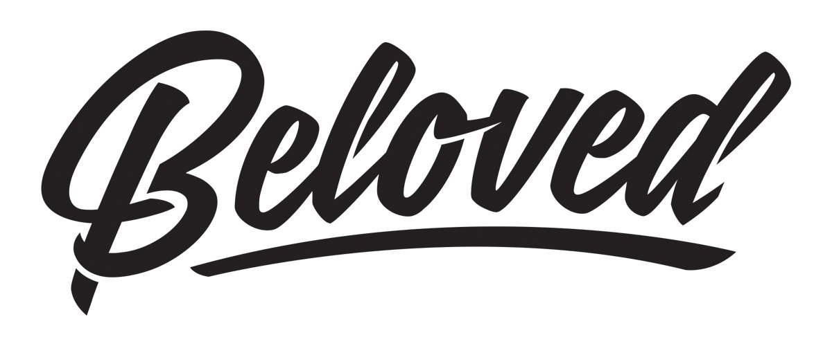beloved-logo-1200-wide