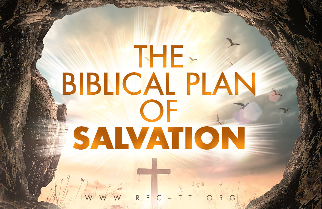 Biblical-Plan-for-Salvation