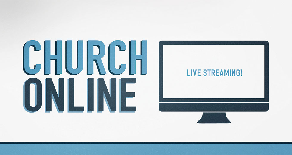 Church-Online-Live-Streaming