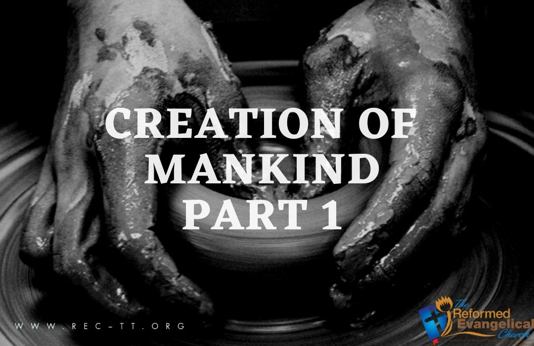 creation of mankind1