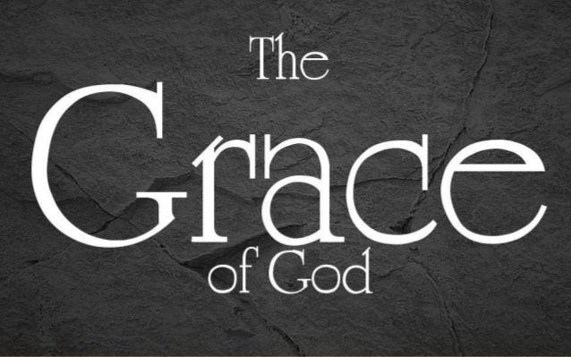 the-grace-of-god-1-638