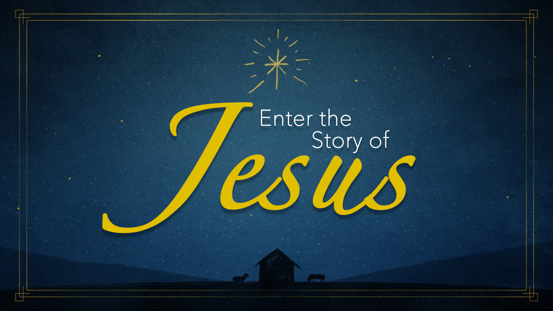 Enter the Story of Jesus 2.4 (1)