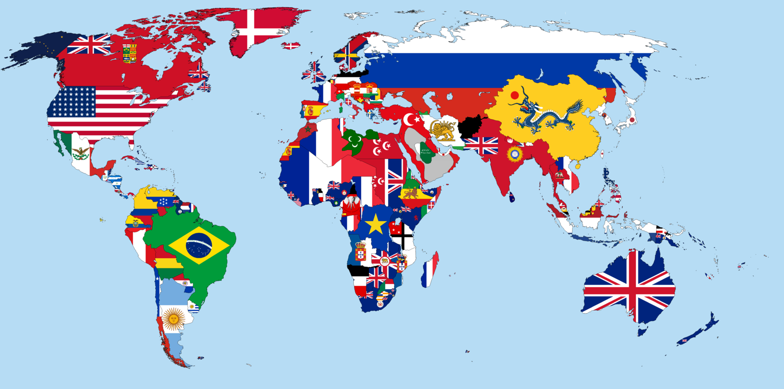 1600px-Flag-map_of_the_world_(1900)