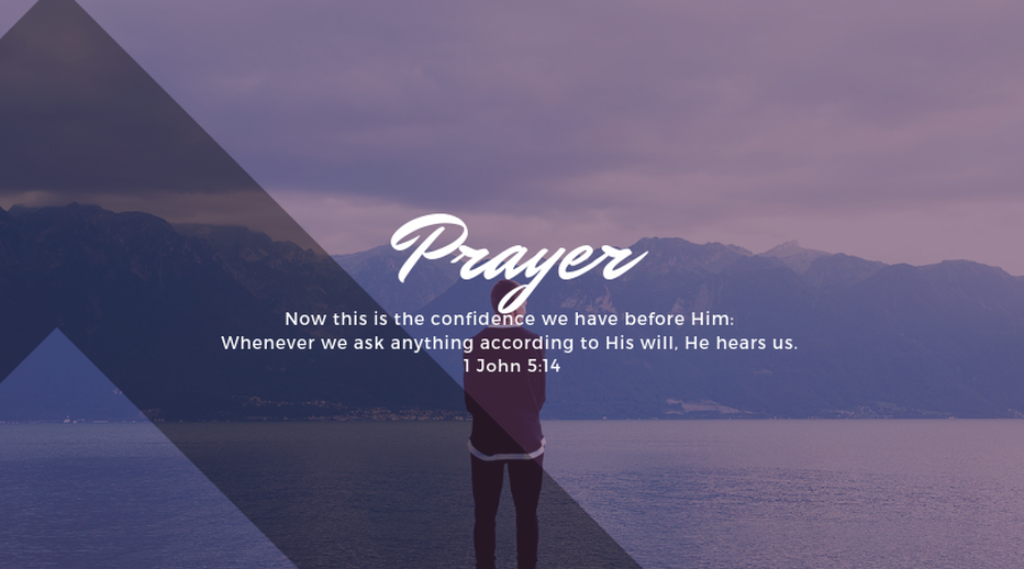 prayer-requests-page