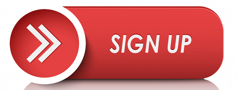 red-sign-up-now-button-png-1