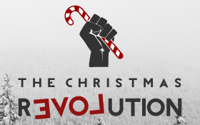 The Christmas Revolution