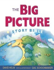 big-picture-story-bible