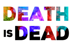 Death Is Dead: The Message of Easter